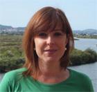 Patricia Perez Sotero